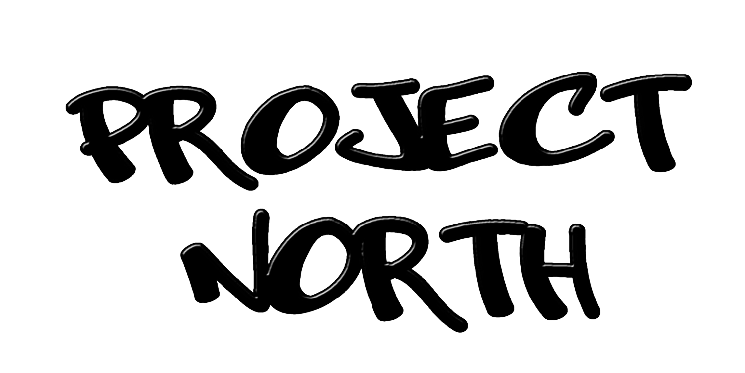 Project North